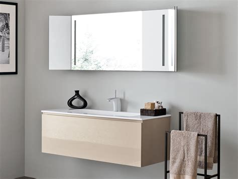 Modern Bathroom Sink And Mirror by The Need Of Modern Bathroom Sinks In Your House Midcityeast