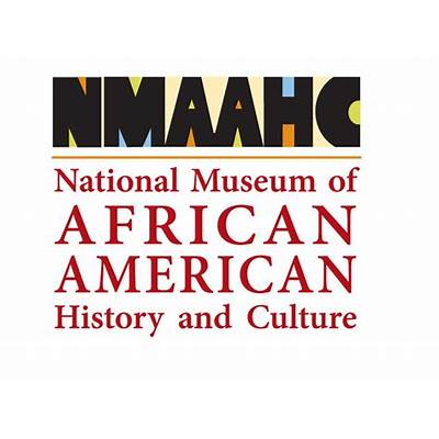 ABC Marks Opening of Smithsonian's New National Museum