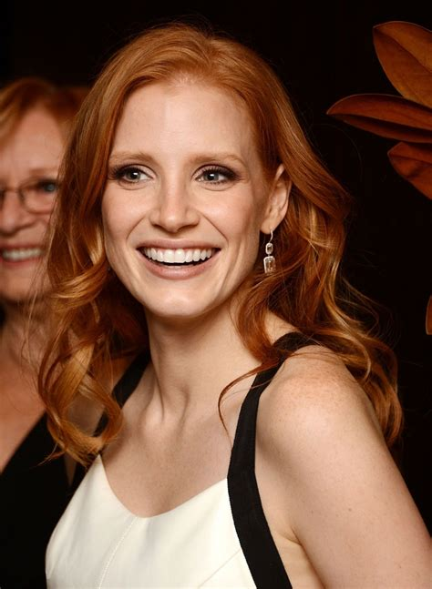Jessica Chastain Celebrity Porn Nude Fakes Porn Nudes