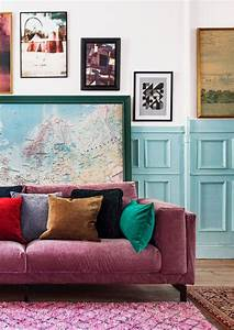 Benz ikea sofa covers custom covers slipcovers for ikea for Benz covers for ikea furniture
