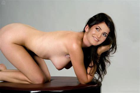 Nude 10 Actresses Katrina Kaif