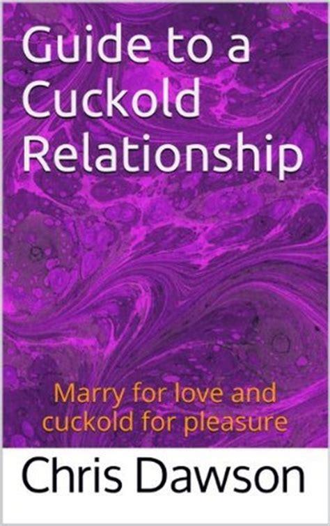 guide   cuckold relationship  chris dawson reviews
