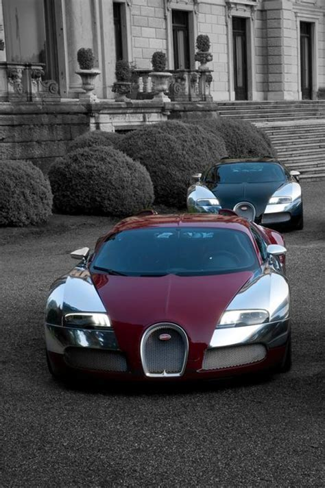 Black exposed carbon covers the finely wrought body of the chiron noire élégance. ? convertible purple cars bugatti veyron #luxury | Best ...