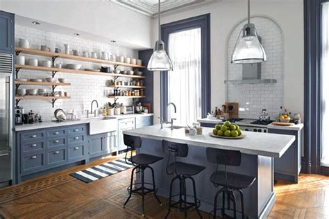 kitchen cabinets island feeling the heat kitchens a collection of other ideas to 1891