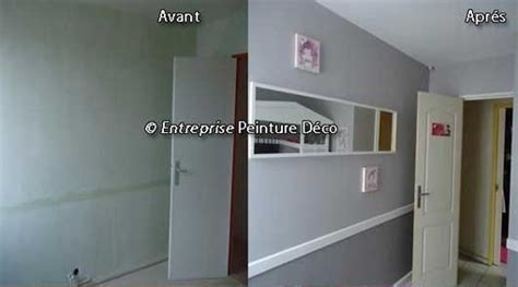d馗oration chambre fille 10 ans décoration chambre fille 10 ans aménagement couleur