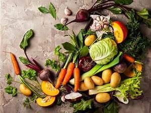 Légume D Hiver : calendrier des fruits et l gumes d 39 hiver magazine avantages ~ Melissatoandfro.com Idées de Décoration
