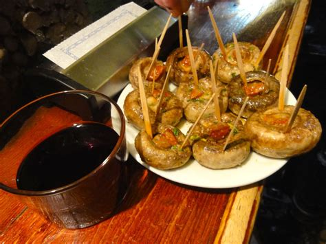 cuisine tours tasting spain on the best madrid food tour