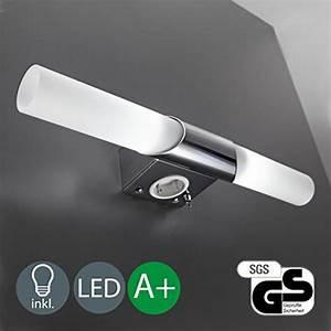 les 25 meilleures idees de la categorie plafonnier salle With carrelage adhesif salle de bain avec lampe led prix