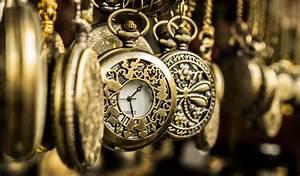 Ankauf Von Gebrauchten Möbeln : schmidt antik kunst gold antiquit ten ankauf m nchen ~ Orissabook.com Haus und Dekorationen