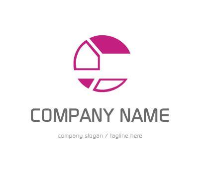 logo template free business logo studio design gallery best design