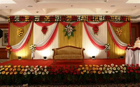 catering services catering services in thrissur