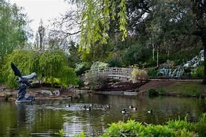 Parks In London : best parks in london london blog ~ Yasmunasinghe.com Haus und Dekorationen
