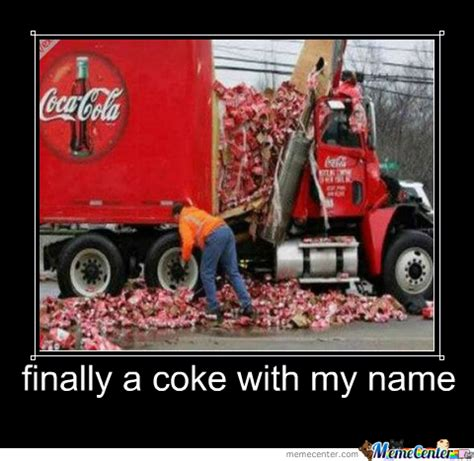 Funny Coke Meme - coca cola by boli meme center