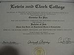 Bachelor of Arts - Wikipedia, the free encyclopedia
