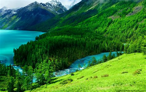 Check out this fantastic collection of scenery wallpapers, with 62 scenery background images for your desktop, phone or tablet. Mountain Scenery Wallpaper - WallpaperSafari