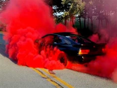 colored smoke tires for sale can you get coloured tyre smoke on vehicles yahoo answers