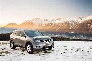 Nissan X Trail 2016 Avis : toyota rav4 hybrid 2016 fiche technique auto ~ Gottalentnigeria.com Avis de Voitures
