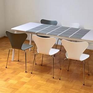 Lignum Möbel Mit System : lignum arts xpand tisch system in heidelberg bel mondo heidelberg ~ Orissabook.com Haus und Dekorationen