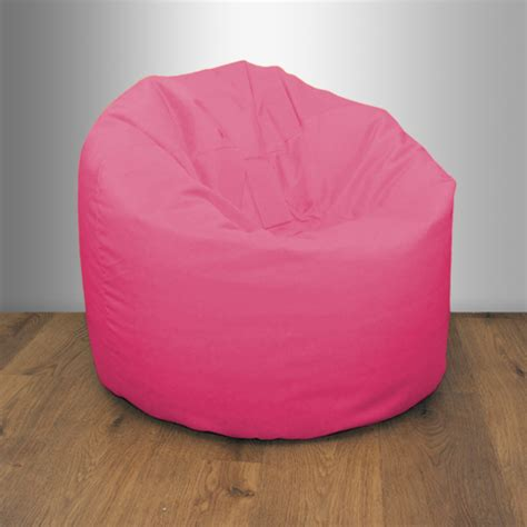 childrens large bean bag seat chair outdoor