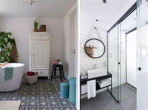 17 best ideas about salle de bain contemporaine on salles de bains contemporaines