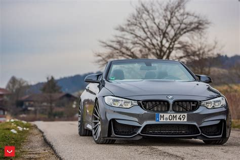 Bmw Picture by 2016 Bmw M4 Convertible Wallpapers Hd