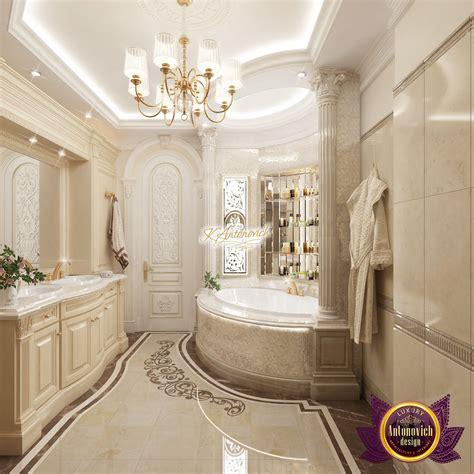 interior design bathroom bathroom interior design Luxury