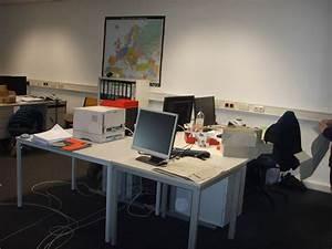 Handwerker Versand De : ein neues b ro f r das handwerker versand team handwerker und heimwerker blog ~ Orissabook.com Haus und Dekorationen