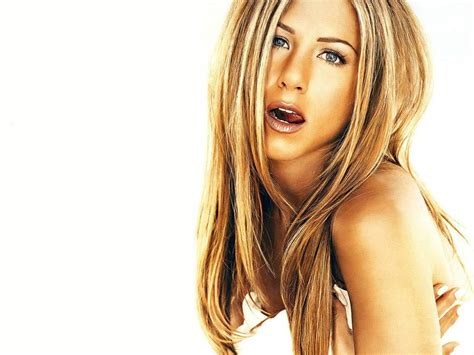 jennifer aniston sexy jennifer aniston hot pictures photo gallery wallpapers
