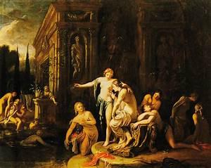 Barock Merkmale Kunst : johann von spillenberger 1628 1679 ein maler des barock jetzt online bestellen ~ Whattoseeinmadrid.com Haus und Dekorationen
