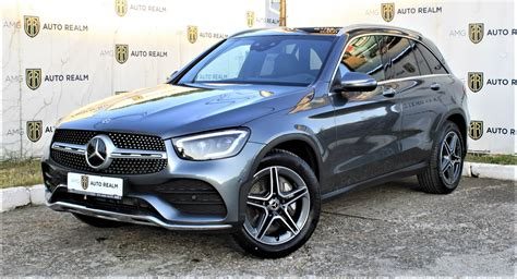 We drove a glc300 coupe several years ago and have. Mercedes-Benz GLC 200 4MATIC | AMG Auto