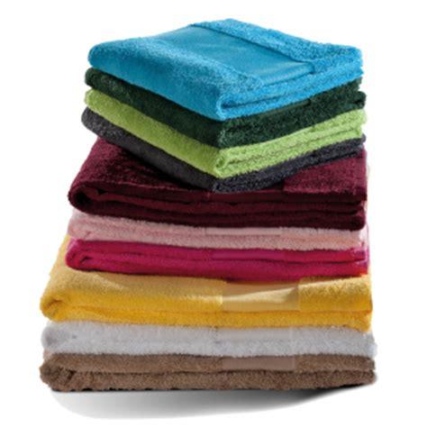 serviettes de bains plages personnalis 233 e no 235 mie cr 233 ation