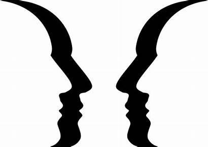 Health Mental Struggle Disparities Cranium Carolina North