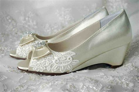 ideas  flower girl shoes  pinterest