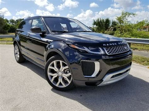 Modifikasi Land Rover Discovery by Mobil Land Rover Terbaru 2018 Cars News