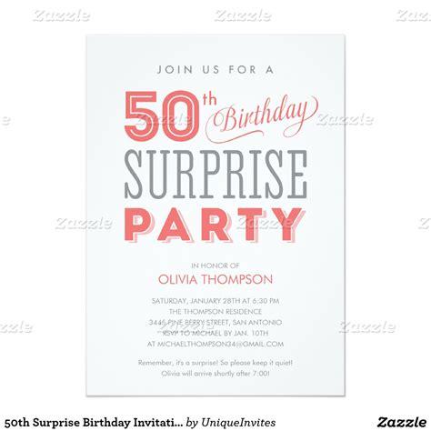 70th Birthday Invitation Wording Gangcraft Net