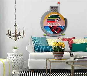 original abstract painting abstract wall art unique wall With unique wall art