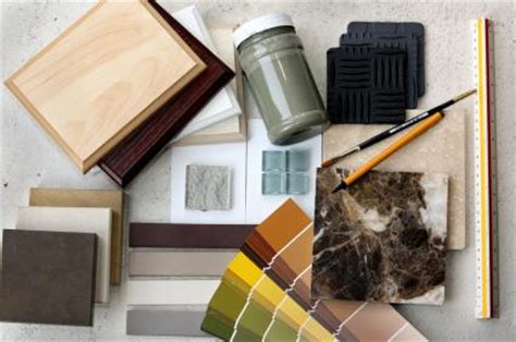 interior decorating tools what is fider foundation for interior design education
