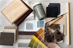Interior Design Studium : what is fider foundation for interior design education lovetoknow ~ Orissabook.com Haus und Dekorationen