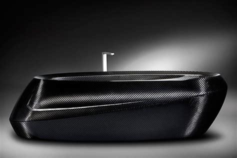 carbon fiber bathtub corcel carbon fiber bath tub uncrate