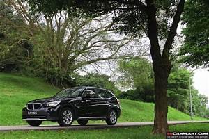 Bmw X1 Sdrive18i Test : road test bmw x1 sdrive18i a ~ Melissatoandfro.com Idées de Décoration