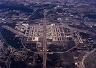 File:Dfw airport.jpg - Wikipedia