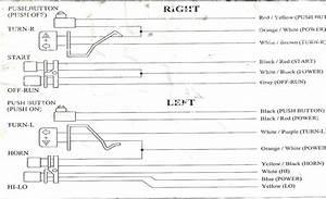 2000 Harley Flt Wiring Diagram