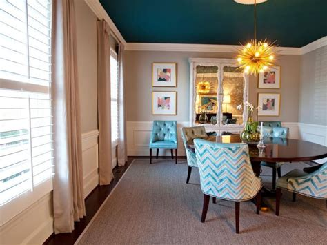 top paint trends to try right now popular colors and dining rooms