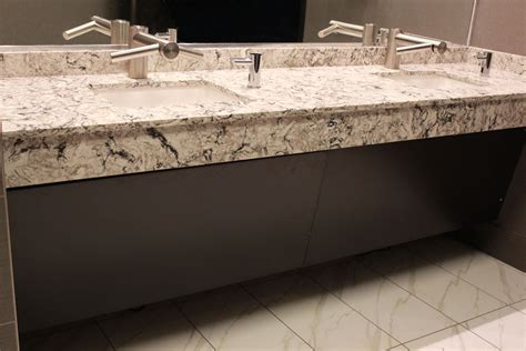 wind creek casino montgomery cambria quartz surface one