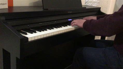 piano numerique meuble digital roland hp  cbwhcr