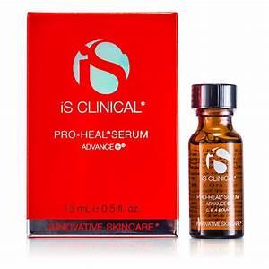 Pro-heal Serum Advance