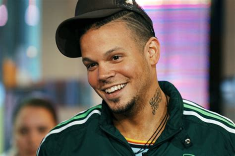 Videos Musicales De Calle 13