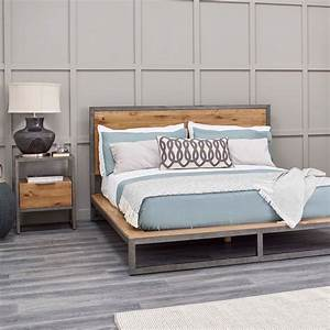 11, Achievable, And, Affordable, Bedroom, Ideas