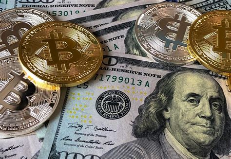 1 bitcoin to new zealand dollar. What is the real value of a bitcoin?