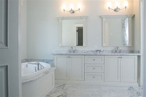 make bathroom vanity from kitchen cabinets bathroom vanities 9722